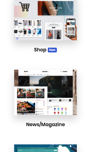 Farrell - Tourism and Entertainment HTML Template